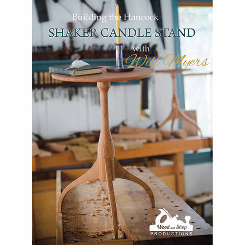 Hancock_shaker_stand_web_store-front